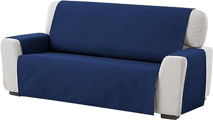 Amazon.es: sofa tres plazas - Últimos 90 días / Muebles ...