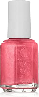 essie Shimmer Brights Collection Nail Polish, Seen on the Scene, 0.46 Fl Oz