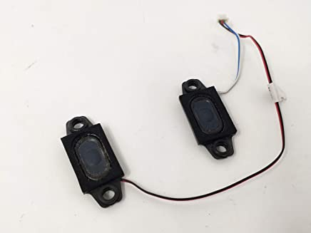 Coppia Casse Audio Speaker per Toshiba Satellite C50D-B PK23000OM00 - Confronta prezzi
