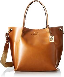 Armani Exchange Shopper - Bolsos de mano Mujer