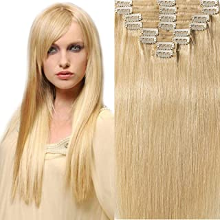 aaa grade remy hair extensions