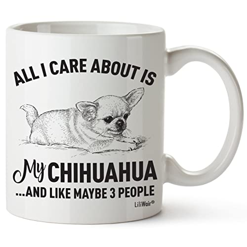 CHIHUAHUA MUM WINE GLASS ETCHED MOTHERS DAY BIRTHDAY GIFT PRESENT MOTHER LADIES