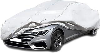 Suchergebnis Auf Für Vw Passat Cc Autoplanen Garagen Autozubehör Auto Motorrad