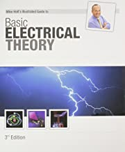 Mike Holt's Illustrated Guide to Basic Electrical Theory 3rd Edition