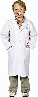 Aeromax Jr. Lab Coat, 3/4 Length (Child 12-14)