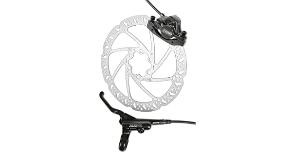 Shimano BR M355 M375 M395 M415 M416 M416 Semi Metal Resin Inc SPLIT PIN 1 Pair