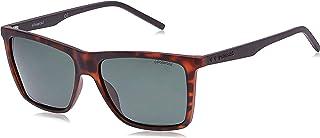 Polaroid Men's PLD Sunglasses