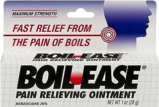 Boil Ease