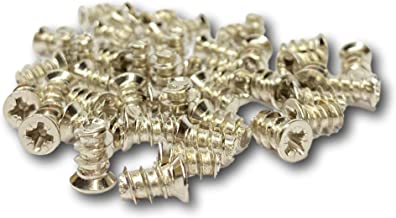 10 mm euro screw
