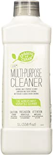 Legacy of Clean L.O.C. Multi-Purpose Cleaner 1 L/33.8 fl. oz.