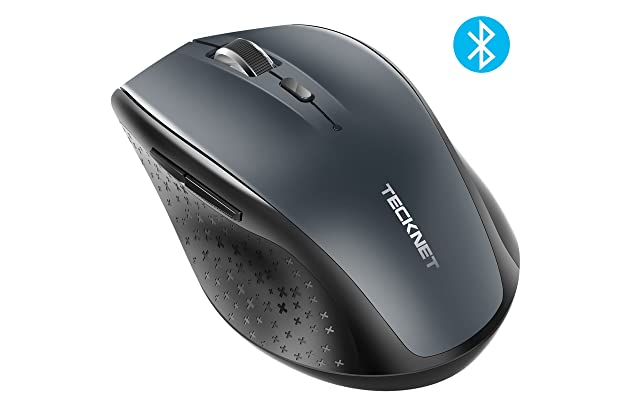 Best mouse for ipad | Amazon com