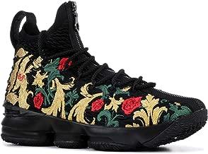 Nike Lebron 15 Perf - US 10