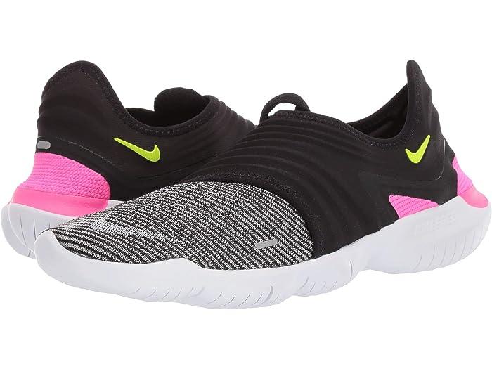 Nike Nike Free RN Flyknit 3.0