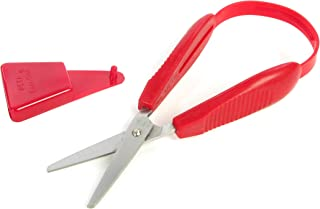 occupational therapy scissors