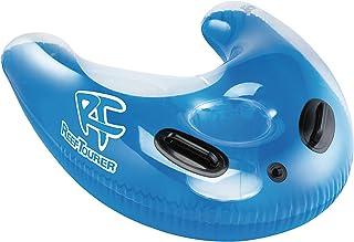 リーフツアラー(REEF TOURER) スノーケリングフロート RA-0501 ブルー