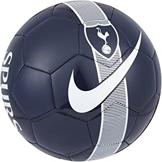 Nike Thfc Skills Ball [WHITE/BINARY BLUE]