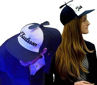 Propellermütze Karlsson Propeller Cap (Mann/Frau) (Unisex)