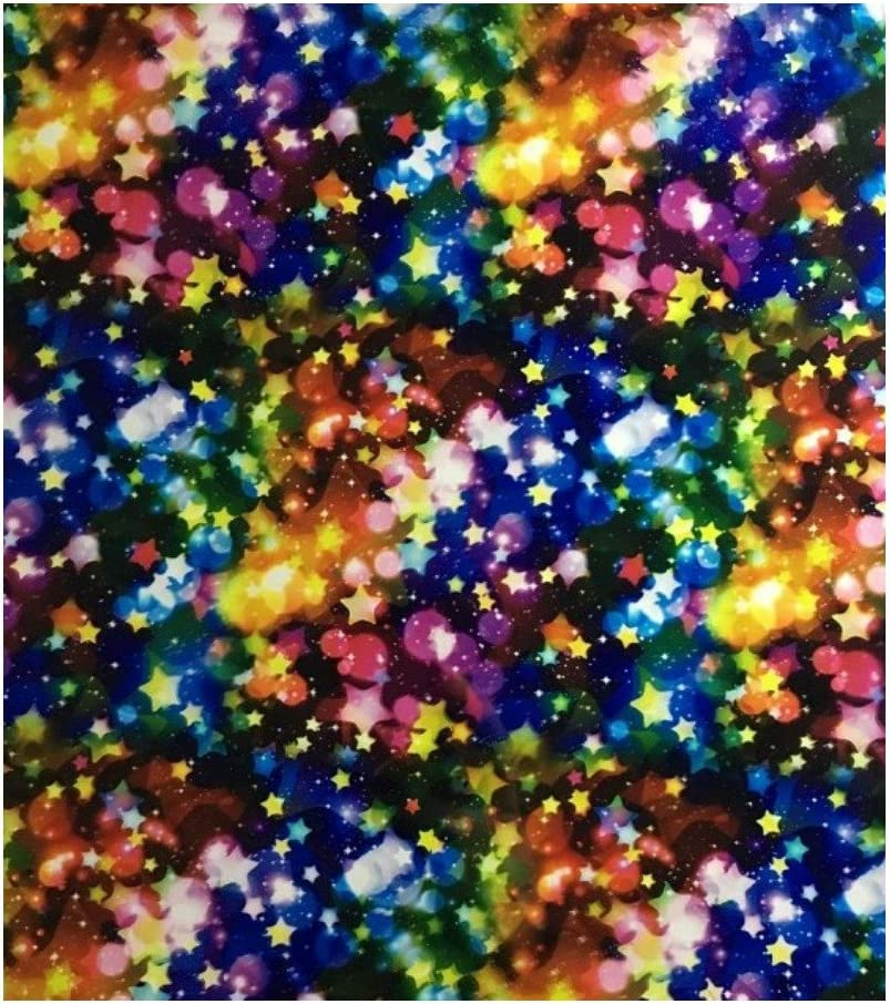 Hydrographic Max 51% OFF New product! New type Film Water Transfer Printing Dipping Hydro Dip