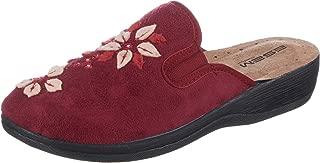Esem Comfort Kadın Comfort Ev Terliği Moda Ayakkabı