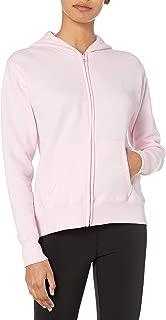 Best ladies hooded bed jacket Reviews