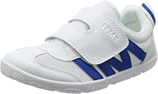 [IFME] 室内鞋 IFME School