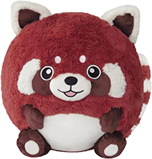 Squishable / Red Panda II Plush - 15