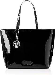 Womans Shopping - Bolsos totes Mujer