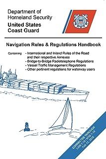 Best homeland security boat Reviews