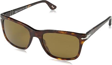 534f332549 Prada PS52QS Sunglasses In BLACK Source · Sunglass Hut Amazon com Persol