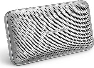 JBL Harma Kardon Esquire Mini 2 Ultra-Slim and Portable Premium Bluetooth Speaker - Silver