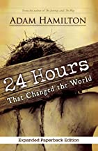 Best the last 24 hours of jesus Reviews
