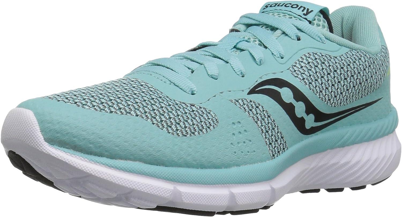Saucony Womens Women's Trinity Running shoes