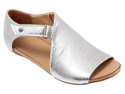 Bueno Kale (Silver) Women