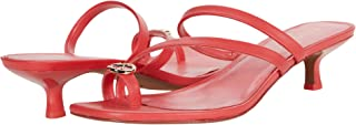 Michael Kors Letty Mid Coral Reef