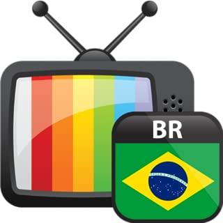 Best watch brazil online free Reviews