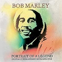 Best bob marley portrait of a legend Reviews
