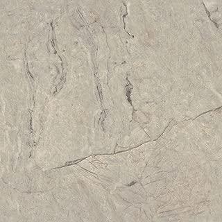 Best formica silver quartzite laminate Reviews
