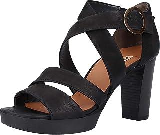 meet 982a4 36bb0 Suchergebnis auf Amazon.de für: paul green sandale