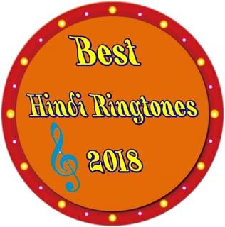 Best Hindi Ringtones 2018