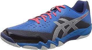 Gel-Blade 6 R703n-400, Zapatos de Squash para Hombre