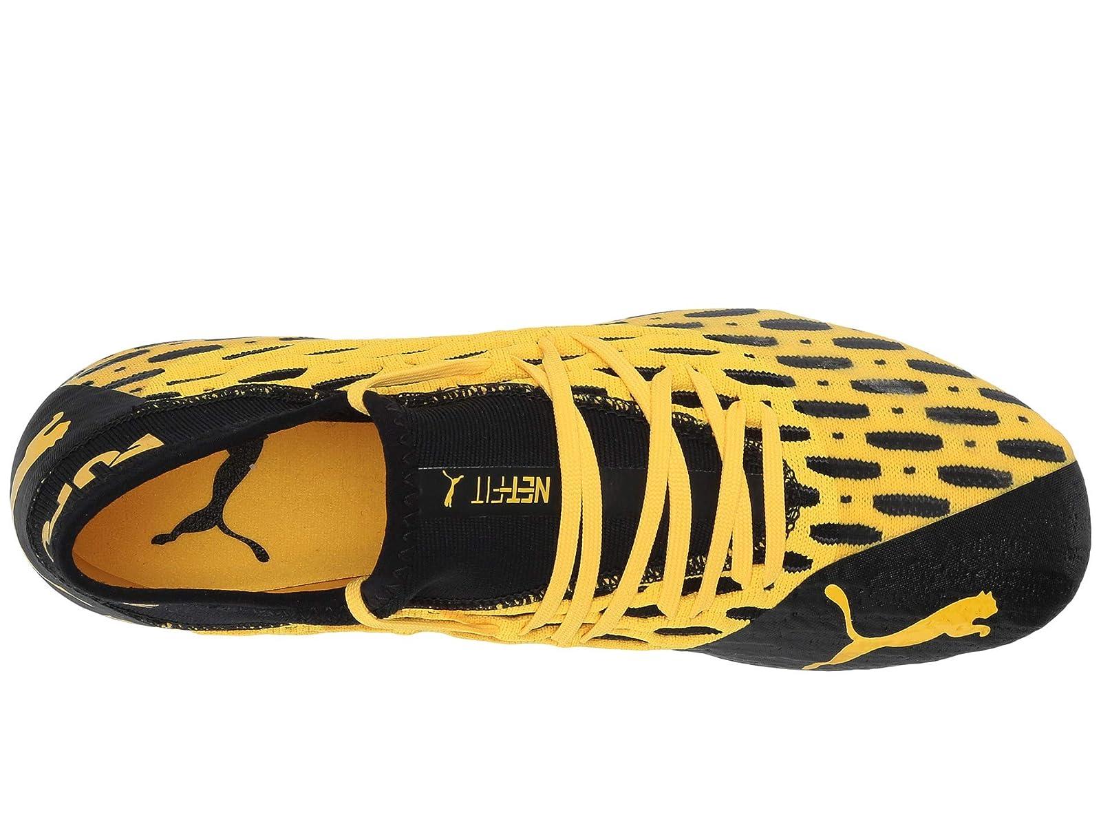 Man-039-s-Sneakers-amp-Athletic-Shoes-PUMA-Future-5-2-Netfit-FG-AG thumbnail 17
