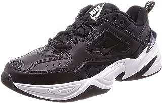 Nike M2K Tekno Mens Running Trainers Av4789 Sneakers Shoes