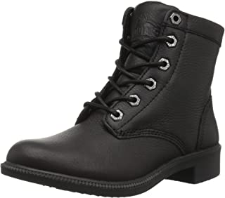 Best winter ankle boots Reviews
