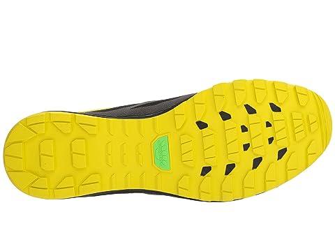 Blackcedar Gecko Vert Xt Noir Noir Springblue Soufre Carbone Impression Asics 0HqPw