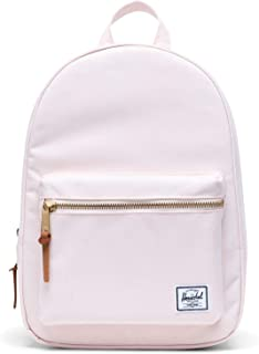 Herschel Grove Backpack, Rosewater Pastel, Small 13.5L