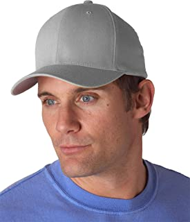 Best baseball cap collection for sale Reviews