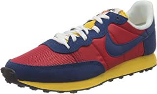 Nike Challenger OG, Chaussure de Course Homme