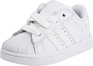 Kids' Superstar 2 Running Shoe