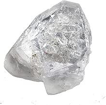 Apophyllite Healing Crystal by CrystalAge