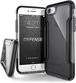 Capa Carregadora Powerbank Iphone 7/8 Plus 7.350mah Baseus Slim Backpack 3 Cargas Completas